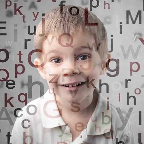 Tips For Raising A Multilingual Child