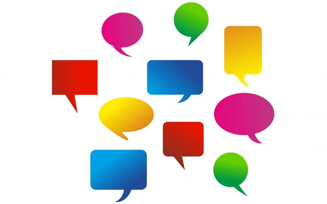 为什么选择多语言教育?