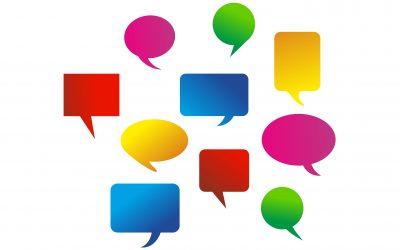 Why Choose a Multilingual Education?