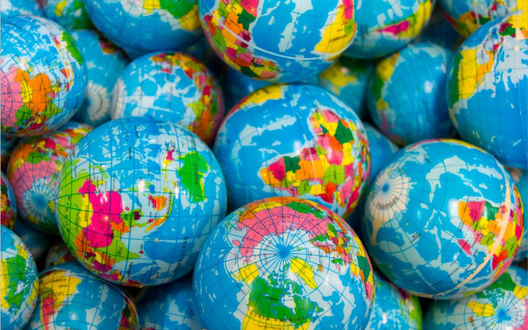 国际小学课程如何有益于您的孩子?