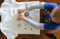 Fashion Accessory Design Club, Age: 4-6 years