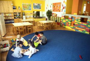 北京朝阳区国际幼儿园选择方法是怎样的?